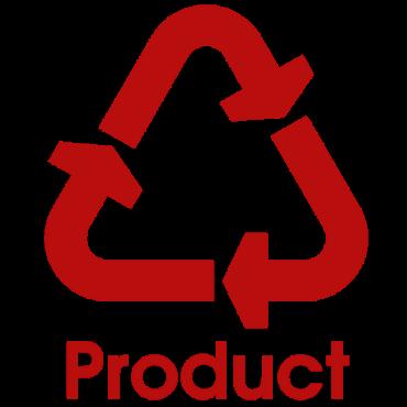 Изделия из пластмасс от ГАММА-ПЛАСТ значок