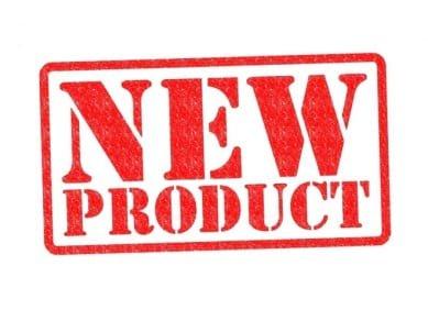 Новый продукт ГАММА-ПЛАСТ