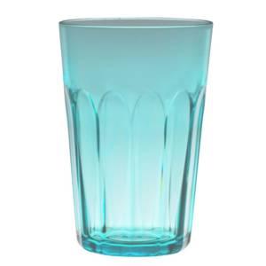 стакан маленький бирюза
