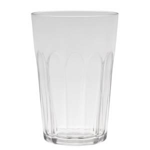 стакан маленький прозрачный